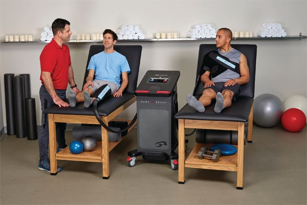physiotherapy 01