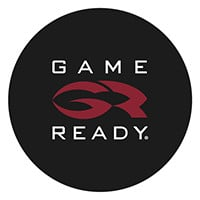 GAME READY Logo