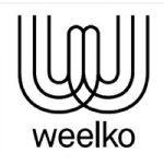 WEELKO Logo 200px