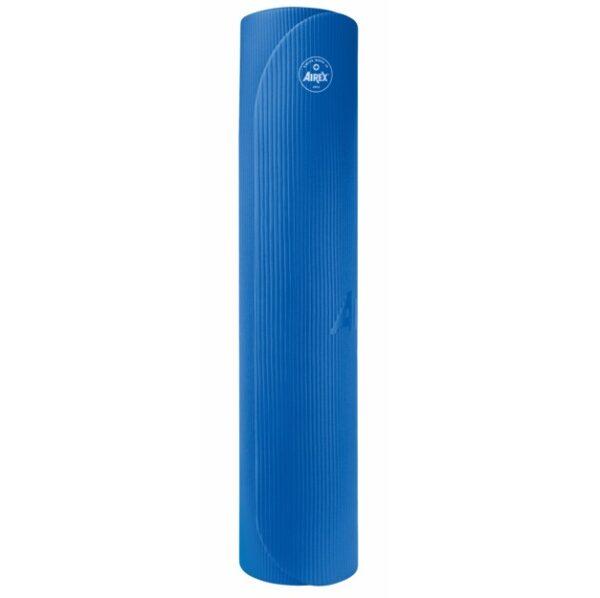 Corona 185 blue rolled 1