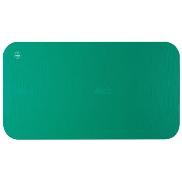 Corona 185 green 1