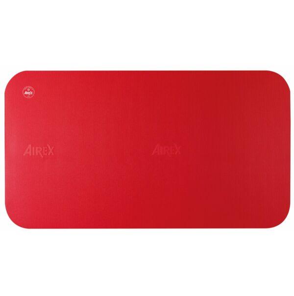 Corona 185 red 1