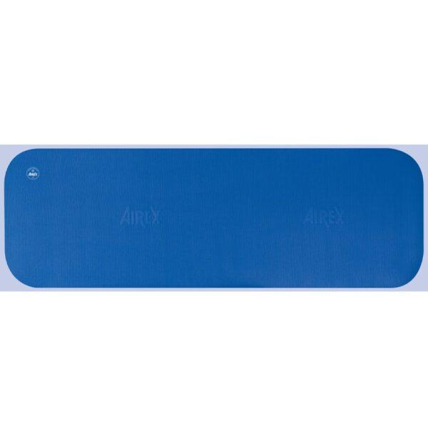 Coronella185 blue1