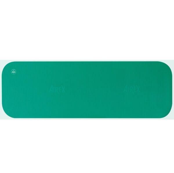 Coronella 185 green 1