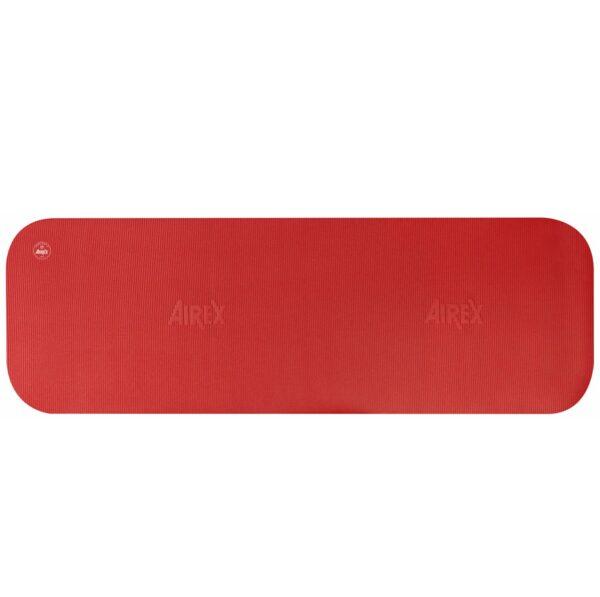 Coronella 185 red 1