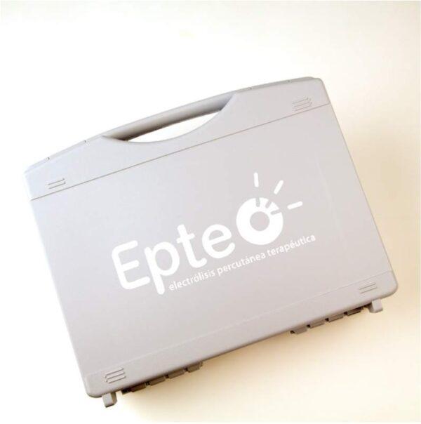 EPTE Case jpg