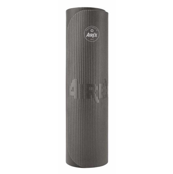 FITLINE 140 180 charcoal rolled