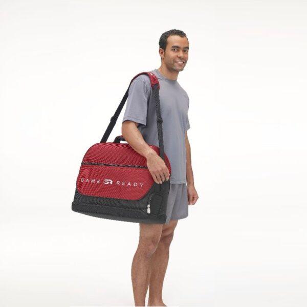 GameRady carry bag 2