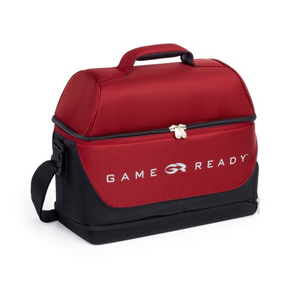 GameReady carry bag 1