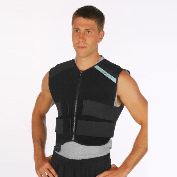Hi Res Athlete Cooling Vest 901x1320 1