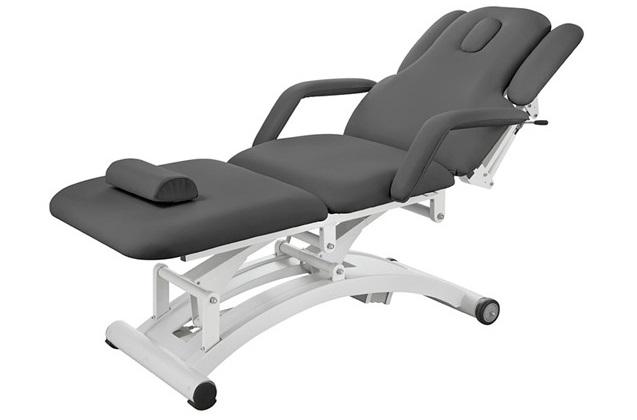 Sphen camillas de masaje 2241c 1 grey m 2