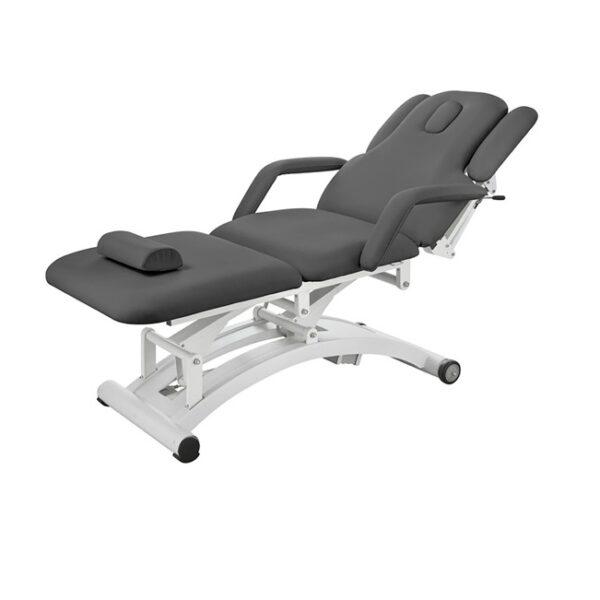 Sphen camillas de masaje 2241c 1 grey m