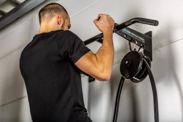 WorkoutStationTraining 750x500 1