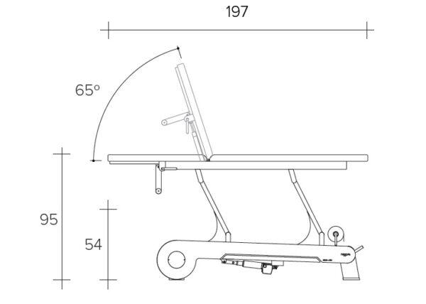 diagram301 1