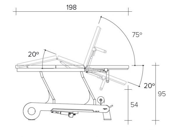 diagram302