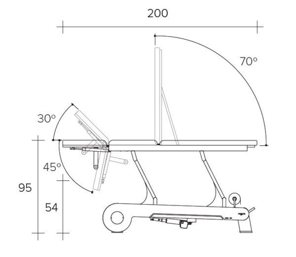 diagram304 1
