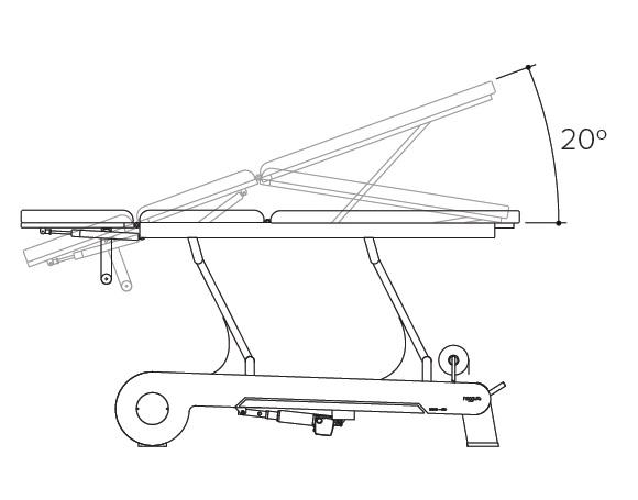 diagram304 2