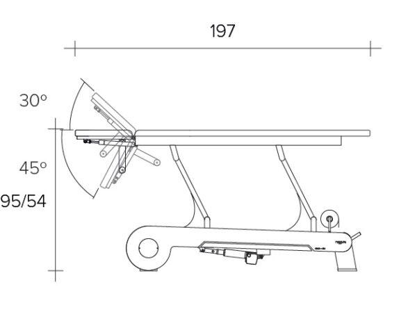 diagram308