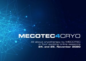 event mecotec4cryo 1600x1134 1 800x567 1