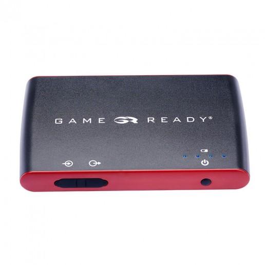 game ready battery new uai 516x516 1