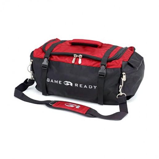 wrap carry bag 1 uai 516x516 1