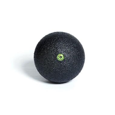 Blackroll Ball 8 black