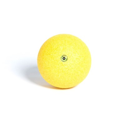 Blackroll Ball 8 yellow