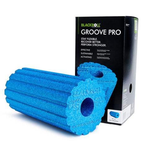 Blackroll Groove Pro