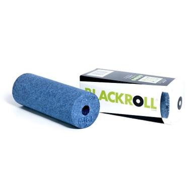 Blackroll Mini Blue