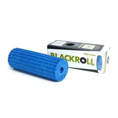 Blackroll Mini Flow Azur