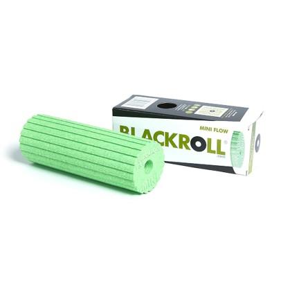 Blackroll Mini Flow green