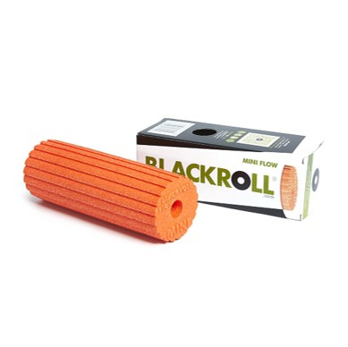 Blackroll Mini Flow orange
