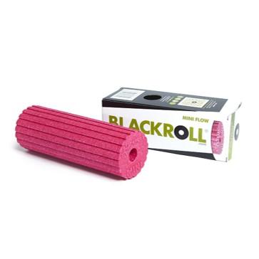 Blackroll Mini flow red