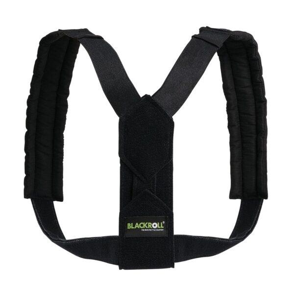 Blackroll Posture1
