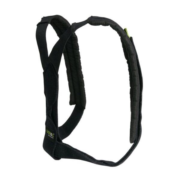 Blackroll Posture2