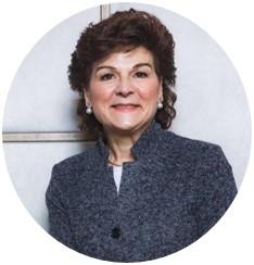 Dr. Maria José Burgues Camarasa