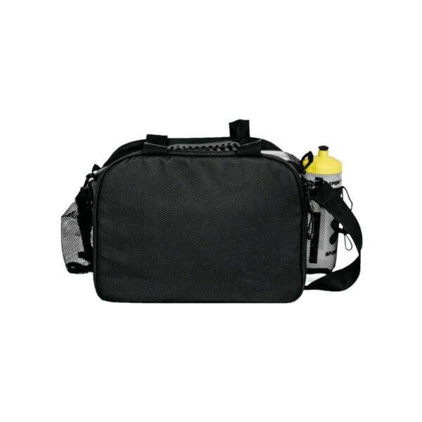 Medical Bag Back