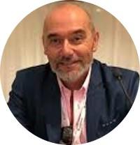 Dr. Miguel Saludas