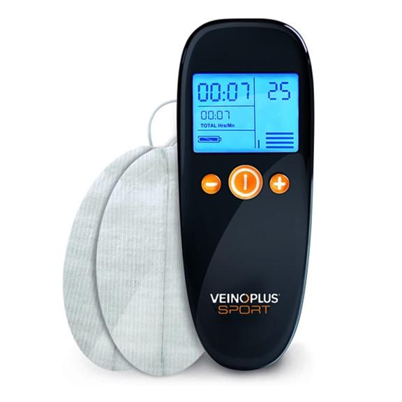Veinoplus Sport 7