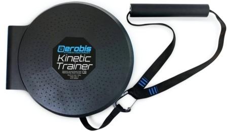 aerobis kinetic trainer set 3