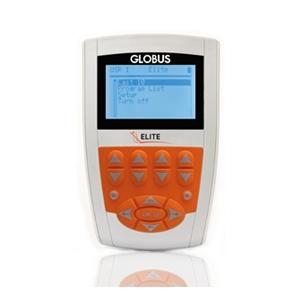 Globus Elite 2