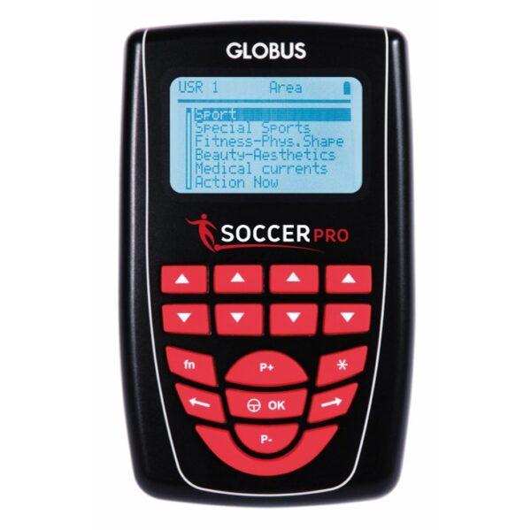 Globus Soccer Pro 1
