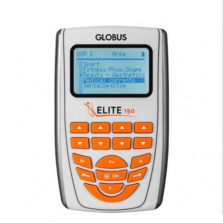 globus elite 150 ems device
