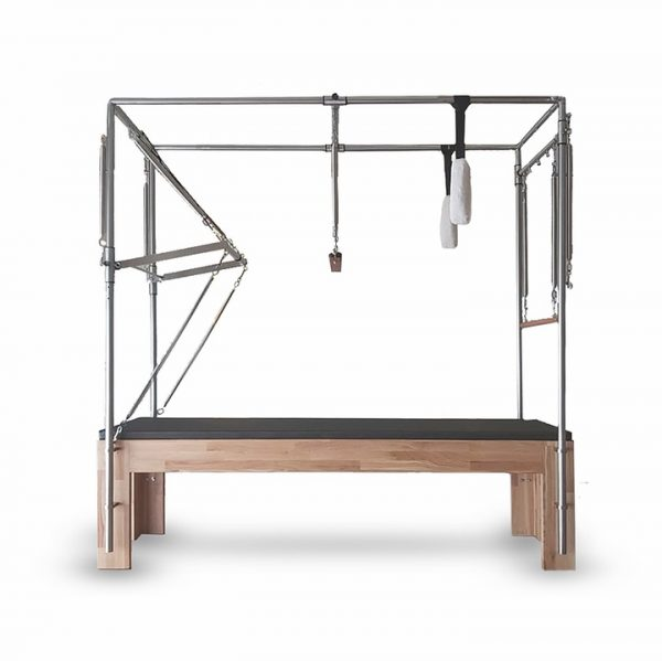 INFINITY Trapeze Table Cadillac 1