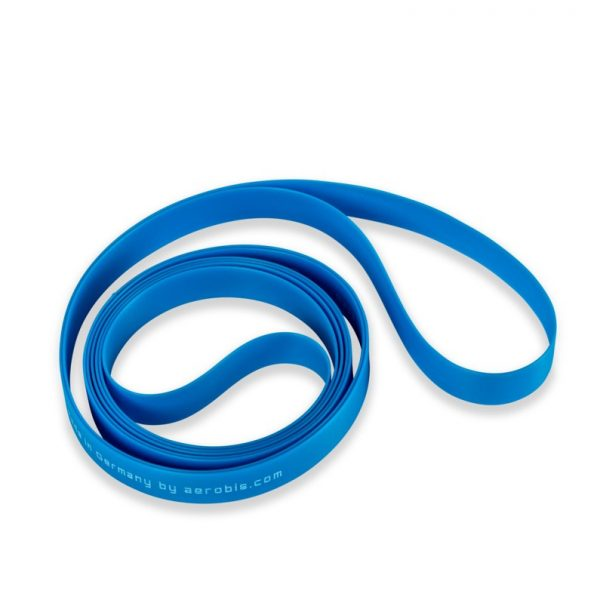 aerobis loop band light