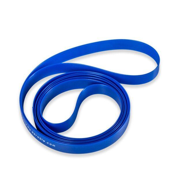 aerobis loop band medium