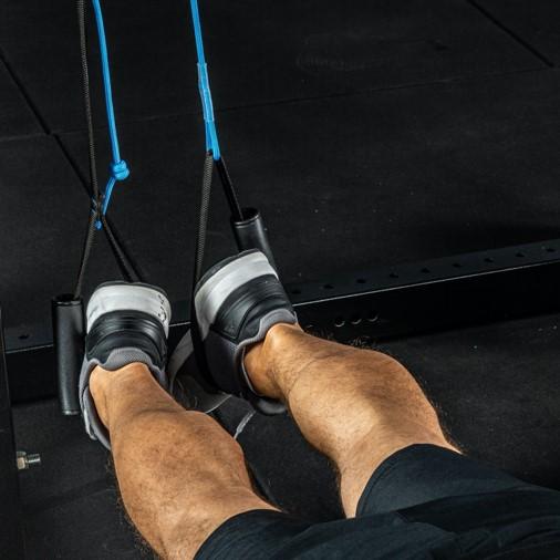 aeroSling XPE footmode 11