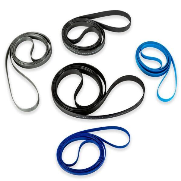 aerobis alphaband loop all trainer set 2