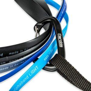 aerobis alphaband loop all trainer set 4
