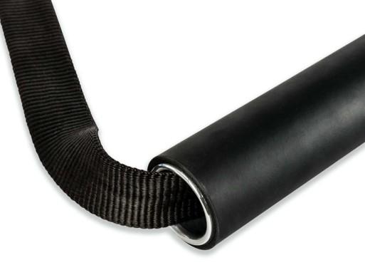 aerobis alphaband loop all trainer set 8